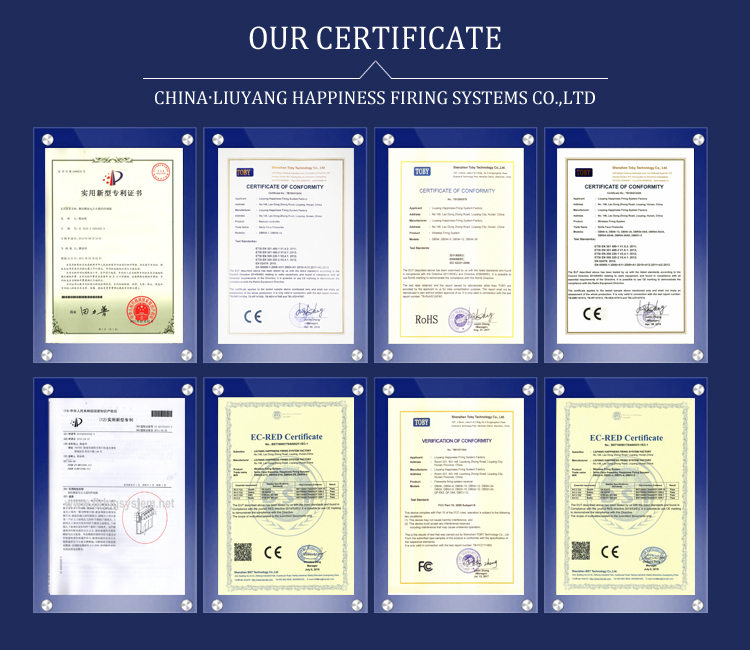 Our Certificate .jpg