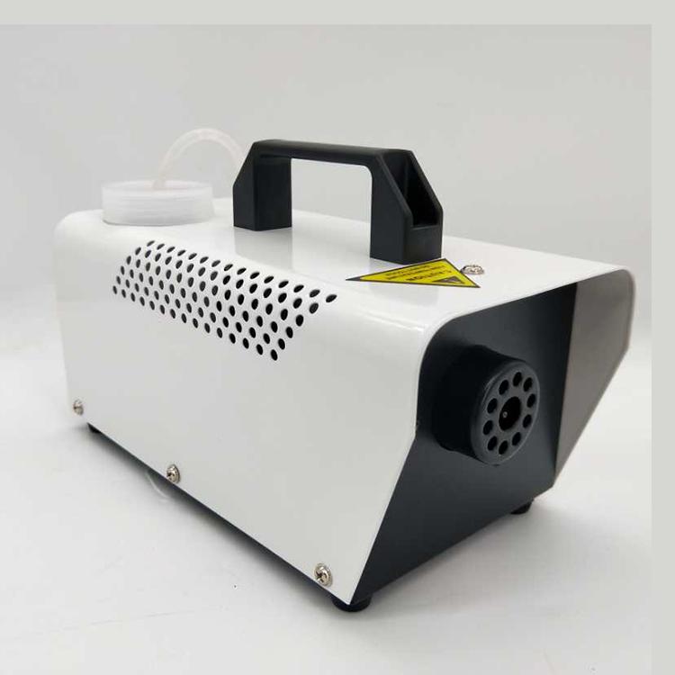 2020 New Products Fog Fogging Bottle Mist Portable Atomizer Fogger Sprayer Machine For Car
