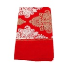 Shawl Embroidery Embroidered Cashmere Shawl Wholesale Winter Thick Warm Acrylic Women Poncho Shawl Embroidery Pashmina Long Shawl Cashmere Embroidered Scarves