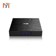 China T9 Firmware, China T9 Firmware Manufacturers and