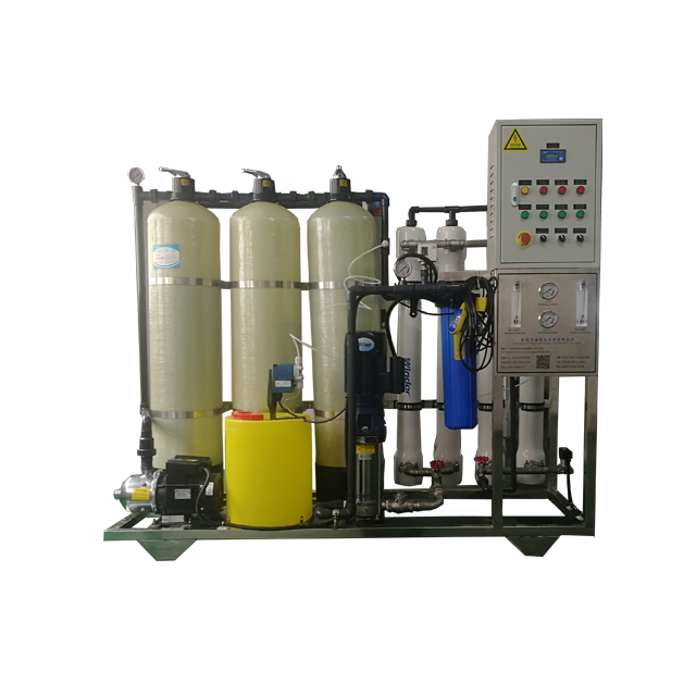 Well Water Treatment >> Iron Remove Filter For Well Water Filtration System Buy Water Filtration System Iron Filter For Well Borehole Water Treatment System Product On