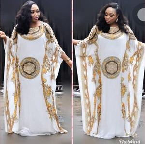 African kitenge dress designs african kitenge dress