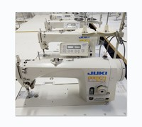 High speed secondhand cheapest automatic juki DDL-9000B sewing machine price