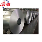 hot rolled astm a36 steel price