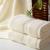 cheap price 100%cotton 500gsm 21s/2 beige hand towel for hotels