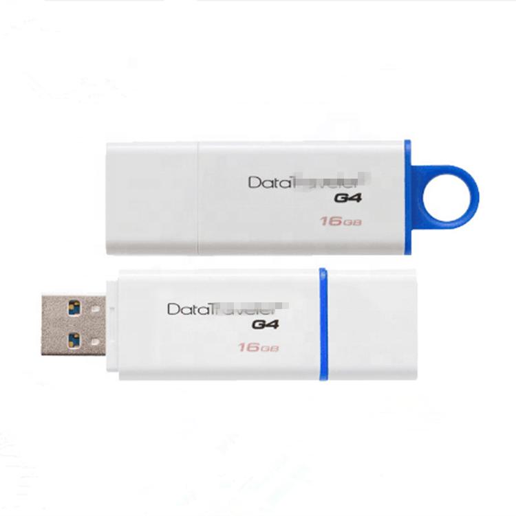 USB Flash Drive 16GB Data travelers G4 USB 3.0 DTIG4/16GB USB STICK Pen Drive 32/64/128GB - USBSKY | USBSKY.NET
