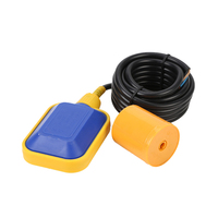 HUTO Factory Hot Sales Level float switch