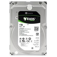Seagate ST1000NM0055 Galaxy <span class=keywords><strong>serie</strong></span> Enterprise hard disk 1TB 7.2K a 128M
