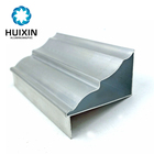 Good quality aluminium kitchen products profiles india