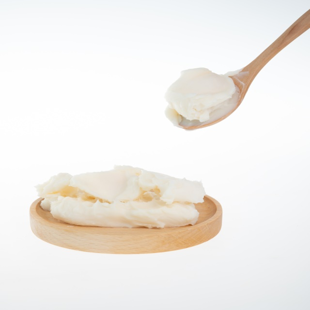 2020 Wholesale Edible And Inedible Beef Tallow Tallow Animal Fats