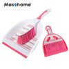 /product-detail/masthome-handle-printed-plastic-table-brush-and-dustpan-set-for-table-cleaning-60839307002.html