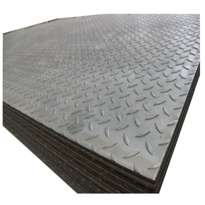 S235 Chequered Plate Weight Calculator 4 5mm Anti Slip Ms Mild Steel Checkered Floor Plate Buy Baja Ringan Kotak Kotak Plat Lantai Pelat 4 5mm Pelat Kotak Kotak Berat Kalkulator Product On Alibaba Com