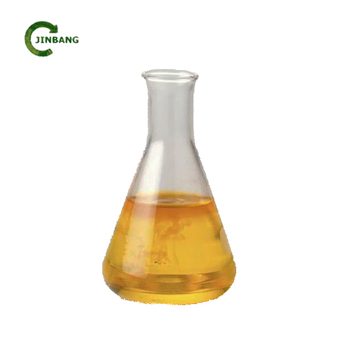 Cosmetic raw materials 50% 70% DECYL GLUCOSIDE cas 68515-73-1