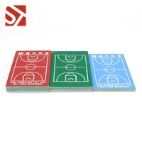 Portable International Best Selling Silicon PU Sports Flooring Rubber Price