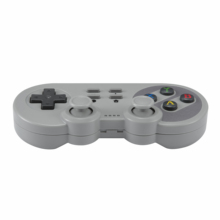Für Nintend Schalter NS <span class=keywords><strong>Bluetooth</strong></span> Wireless Pro Controller Gamepad <span class=keywords><strong>Joypad</strong></span> Remote für NS Konsole Gamepad Joystick Dual <span class=keywords><strong>Vibration</strong></span>