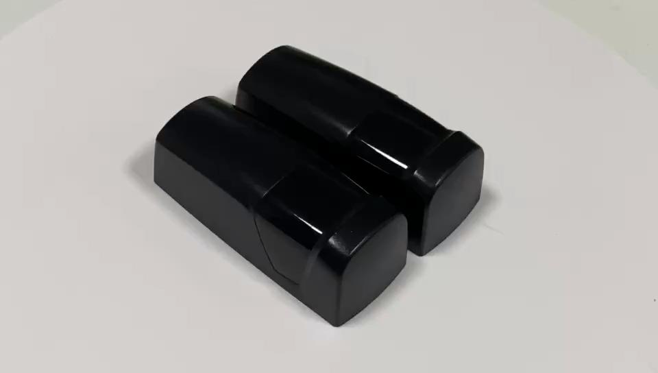 P5200 ガラスドアフォトセル Hiland センサービーム 24 V AC フォトセル