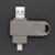 Factory price surveillance waterproof odm usb-stick