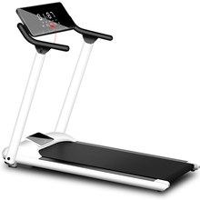 2020 Vivanstar Fitness Gym Uso Domestico Pieghevole Macchina In Funzione <span class=keywords><strong>Tapis</strong></span> <span class=keywords><strong>Roulant</strong></span> ST3704