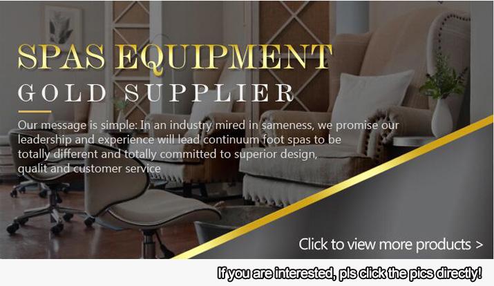 ขายร้อนจัดแต่งทรงผม salon pedicure เก้าอี้ luxury 2019 กับเก้าอี้สปาเท้าโซฟาสำหรับ hiar salon pedicure เก้าอี้