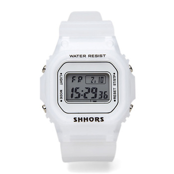 Shhor diesel watch with low price