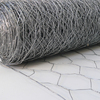 /product-detail/hot-dipped-galvanized-pvc-coated-hexagonal-wire-mesh-netting-gabion-boxes-stone-cage-in-anping-hebei-62233704261.html