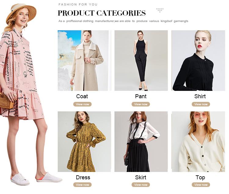 2020 Nouvelle Arrivée Robe Fleur Imprimé Plus La Taille des Vêtements Robes Décontractées Élégantes Pour Les Femmes