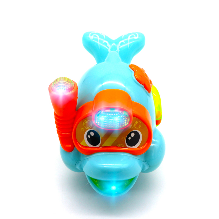 2020 New Children Electric Toy Car Universal Wheel Cool Light Dynamic Music Car For Outdoor Kids Luminous Sound Toy Best Gift