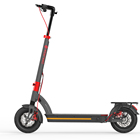 factory scooter electric shared Foldable 10 Inch