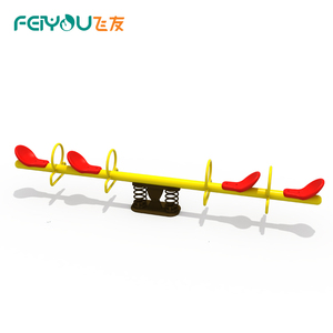 toddler seesaw inflatable seesaw plastic seesaw for kids