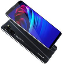 P31 3G 1G RAM + 16GB ROM 3000mAh Celular Mobile Phone <span class=keywords><strong>Android</strong></span> 6.0 8MP + 2MP smart Phone com Dual SIM slot para Cartões