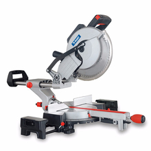 SLIDE Compound <span class=keywords><strong>mitre</strong></span> SAW 1600 W/1800 W ไฟฟ้า miter SAW ตัด 255 มม.ใบ<span class=keywords><strong>เลื่อย</strong></span>ตัด