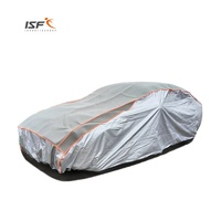 Hail Car Covers Auto Accessories Durable Hail Protection Car Cover