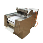 Beef Meat Chicken Cutting Machine Frozen Meat Cheaper Price In India