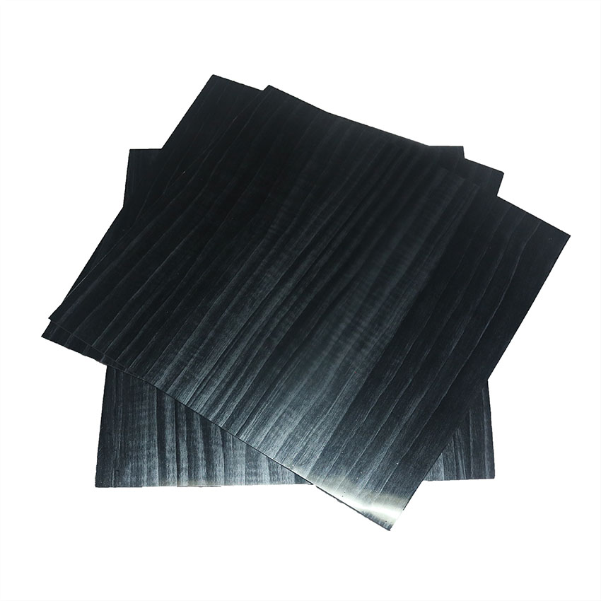 Polypropylene plastic PP <strong>ABS</strong> sheet plastic sheets for thermoforming China factory supply customized color