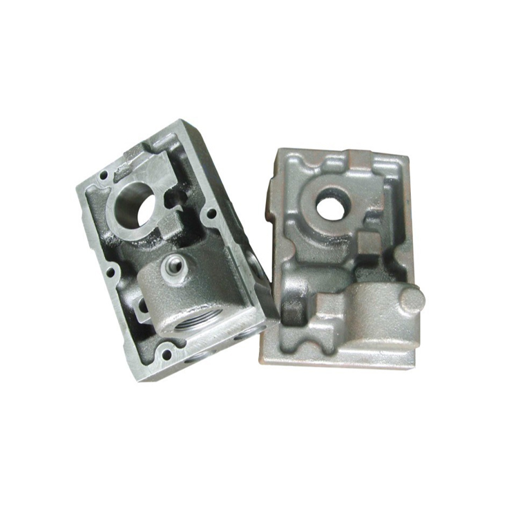 Agriculture machinery spare parts,custom CNC machining service precision metal parts for machinery