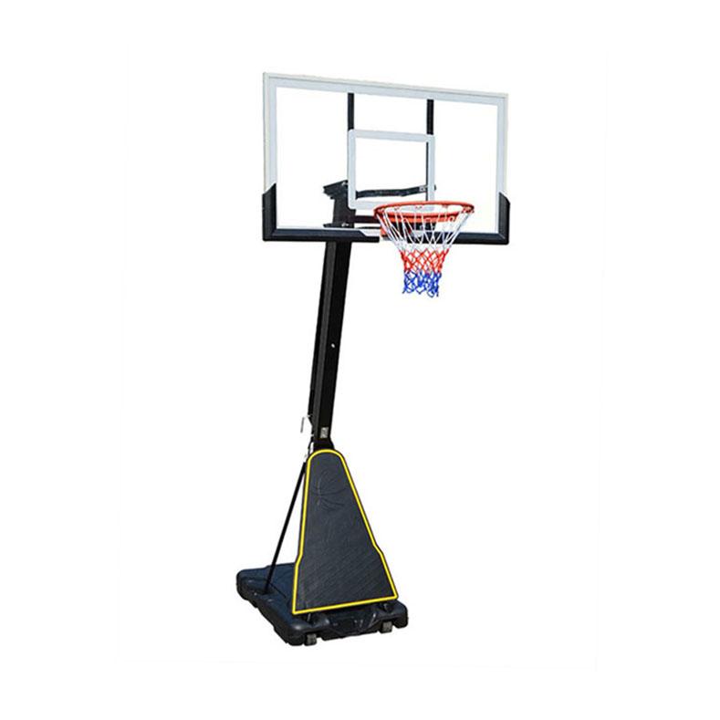 Сумасшедший баскетбол разборный для взрослых и детей игры в баскетбол стержневая машина