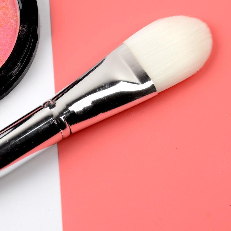 mask brush  (6).jpg