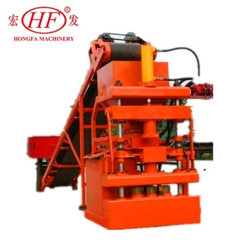 Pottery Making Machine Buy Online