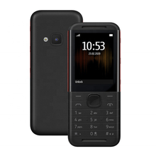 2020 version GSM 2G bar telefon neue handy 1,77 zoll merkmal billigen handy für Nokia 5310 2720 150