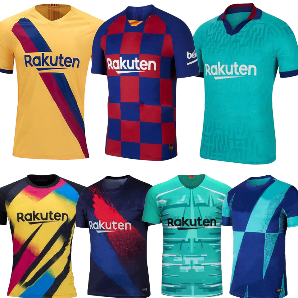 China Jersey F, China Jersey F Manufacturers and Suppliers o