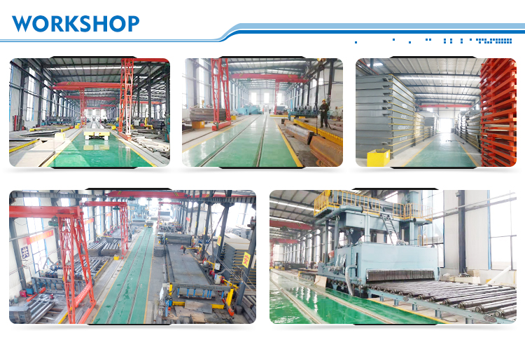 От 1 тонны до 3 тонны весовые весы типа Китай платформенные весы для промышленного использования