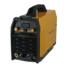 manufacturer sales new type man-carried tig welding machine best
