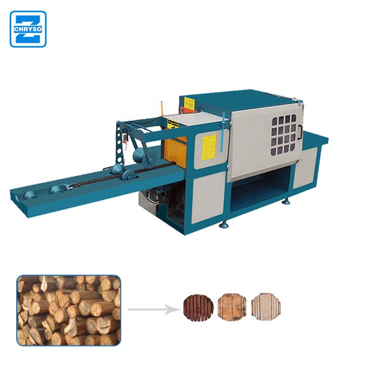 Professional Cut Off Saw machine for Wood Cutting Precision Wood Saw Machine