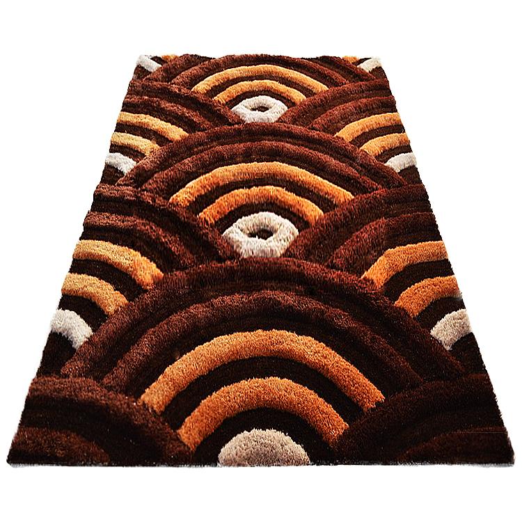 alfombra shaggy cafe alfombras shaggy lila shaggy alfombras china