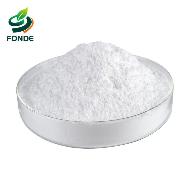 Different Molecular Weight Hyaluronic Acid Powder