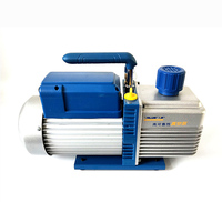 Value 2cfm FY-1C-N HVAC/R refrigeration 1Stage Rotary Vane Vacuum Pump