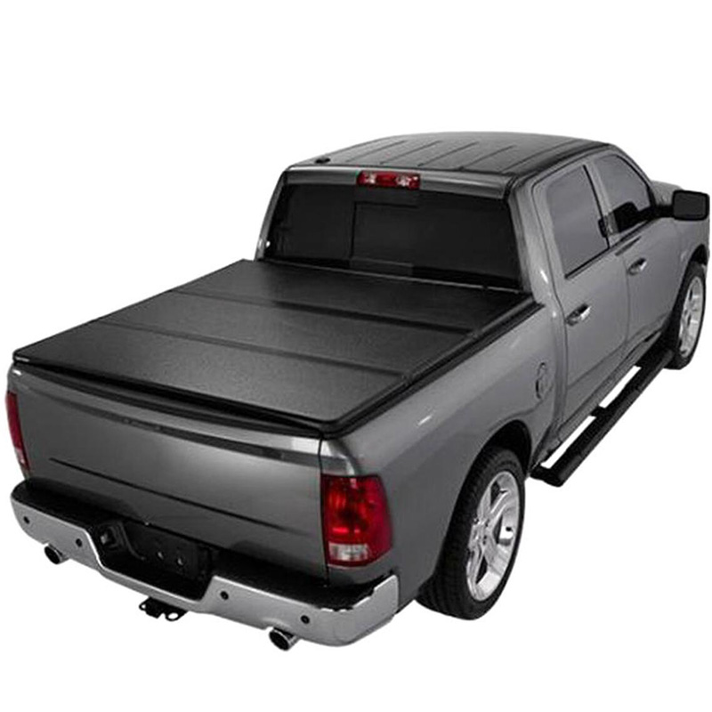 Dodge Ram Tri Fold 2014 Ram 2500 Truxport Trifecta 2000 Ford F150 2006 Tacoma Bed Cover Truck Bed Cover Options Buy Tonneau Cover Hard Pickup Cover Bed Covers Product On Alibaba Com