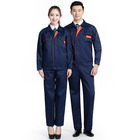 Breathable Safety Work Uniforms workwear work clothes labour uniform work uniforms fatigue dress