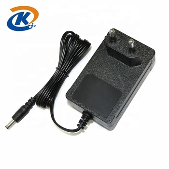 5-Volt 4-Amp AC//DC Power Supply