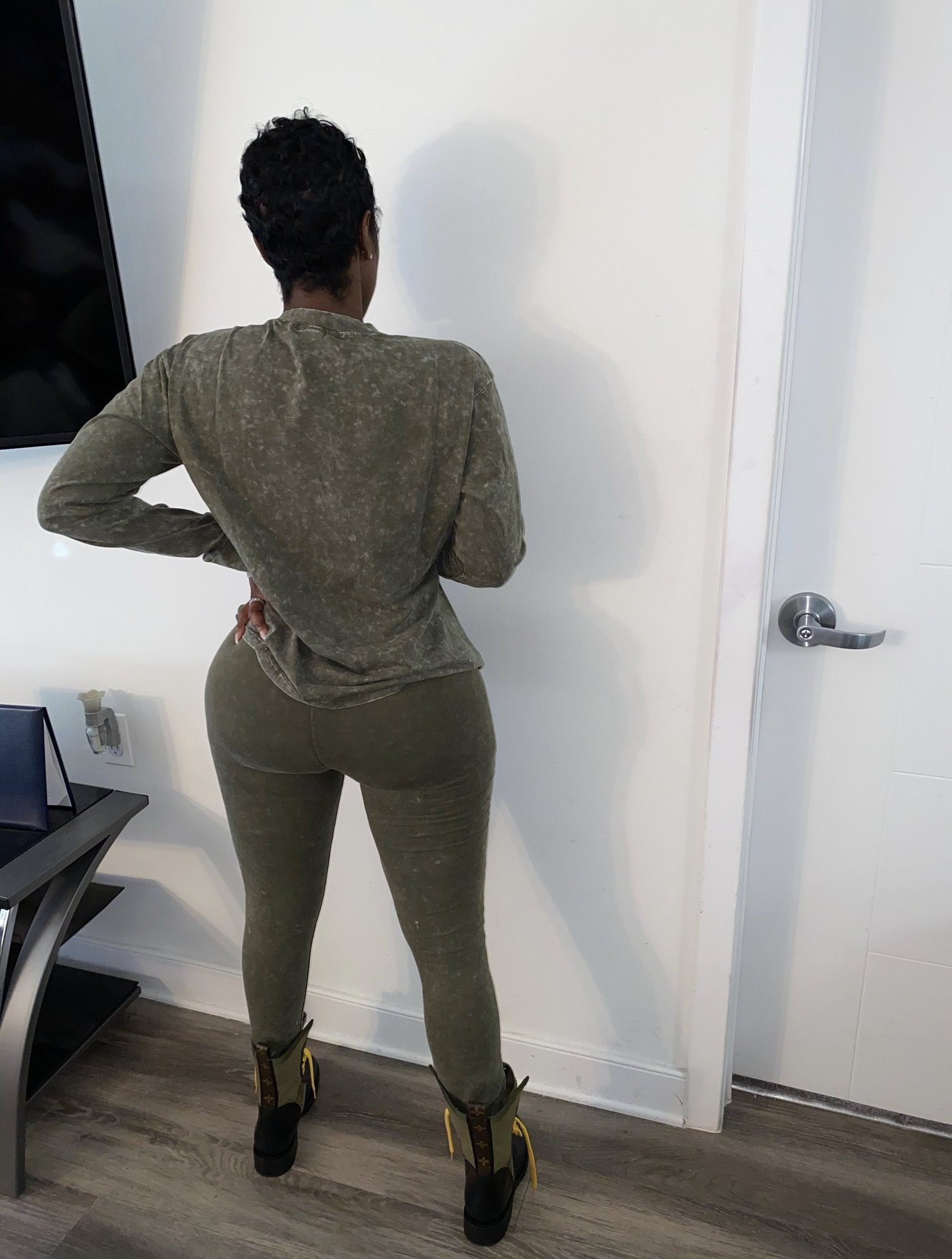 Осень 2020, осенняя одежда для женщин, повседневные платья, комплект из 2 предметов, женская одежда, женские комплекты из двух предметов